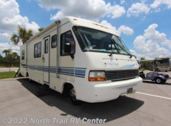 Used 1997  Damon Daybreak  by Damon from North Trail RV Center in Fort Myers, FL