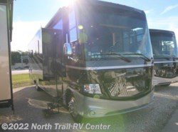 New 2016 Newmar Canyon Star  available in Fort Myers, Florida