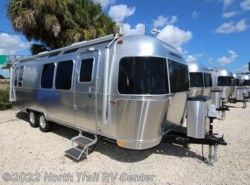 New 2017  Airstream International Serenity Tv by Airstream from North Trail RV Center in Fort Myers, FL