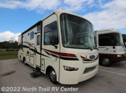 Used 2015  Jayco Precept  by Jayco from North Trail RV Center in Fort Myers, FL