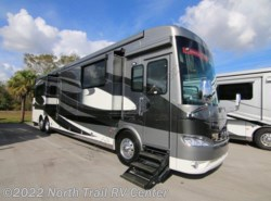 New 2017  Newmar Essex  by Newmar from North Trail RV Center in Fort Myers, FL