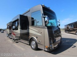 Used 2007 Newmar London Aire  available in Fort Myers, Florida