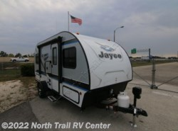 New 2017  Jayco Hummingbird