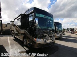 New 2017  Newmar Dutch Star  by Newmar from North Trail RV Center in Fort Myers, FL