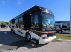 Used 2009  Monaco RV Signature
