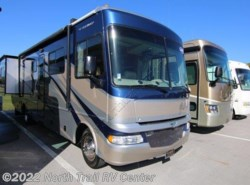 Used 2008  Fleetwood Fiesta  by Fleetwood from North Trail RV Center in Fort Myers, FL