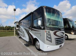 Used 2016  Thor  Challenger by Thor from North Trail RV Center in Fort Myers, FL