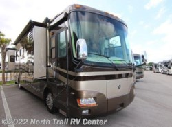 Used 2007  Holiday Rambler Ambassador  by Holiday Rambler from North Trail RV Center in Fort Myers, FL