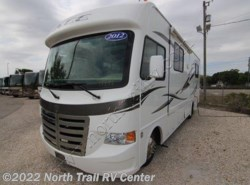 Used 2012  Thor  Ace 29.1 by Thor from North Trail RV Center in Fort Myers, FL
