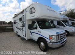 Used 2009 Fleetwood Jamboree  available in Fort Myers, Florida