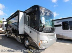 Used 2011 Winnebago Journey  available in Fort Myers, Florida