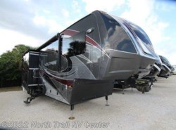 Used 2013  Dutchmen Voltage  by Dutchmen from North Trail RV Center in Fort Myers, FL