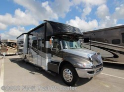 Used 2017  Nexus Ghost  by Nexus from North Trail RV Center in Fort Myers, FL