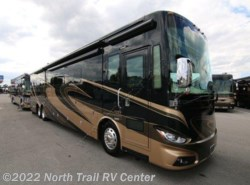 Used 2015  Tiffin Phaeton