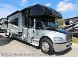 Used 2016  Dynamax Corp Force  by Dynamax Corp from North Trail RV Center in Fort Myers, FL
