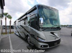 New 2017  Tiffin Phaeton  by Tiffin from North Trail RV Center in Fort Myers, FL