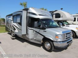 Used 2011 Jayco Melbourne  available in Fort Myers, Florida