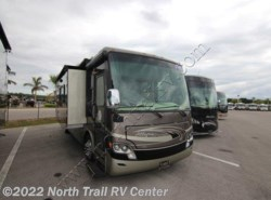 Used 2013  Tiffin  Breeze by Tiffin from North Trail RV Center in Fort Myers, FL