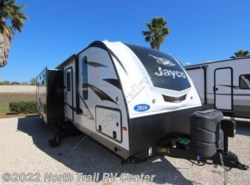 Used 2016  Jayco White Hawk  by Jayco from North Trail RV Center in Fort Myers, FL