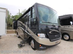 Used 2016  Newmar Bay Star  by Newmar from North Trail RV Center in Fort Myers, FL