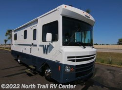 Used 2016  Itasca Tribute  by Itasca from North Trail RV Center in Fort Myers, FL