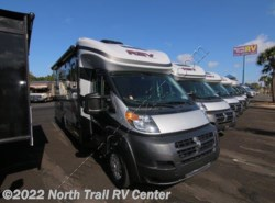 New 2018  Dynamax Corp REV  by Dynamax Corp from North Trail RV Center in Fort Myers, FL