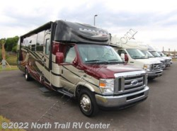 Used 2016 Coachmen Concord  available in Fort Myers, Florida