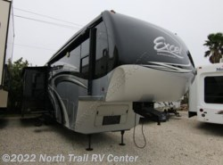 Used 2011  Excel Limited  by Excel from North Trail RV Center in Fort Myers, FL