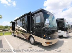 Used 2015 Newmar Ventana  available in Fort Myers, Florida