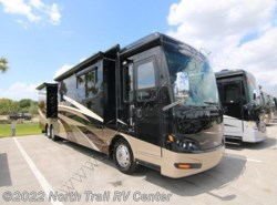 Used 2015  Newmar Ventana  by Newmar from North Trail RV Center in Fort Myers, FL