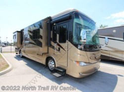 Used 2008  Newmar Ventana  by Newmar from North Trail RV Center in Fort Myers, FL