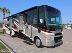 Used 2016  Tiffin Allegro  by Tiffin from North Trail RV Center in Fort Myers, FL