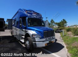 Used 2016  Dynamax Corp DX3  by Dynamax Corp from North Trail RV Center in Fort Myers, FL