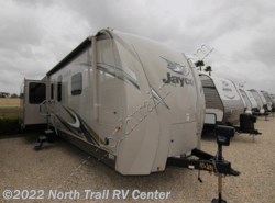 New 2017  Jayco Eagle  by Jayco from North Trail RV Center in Fort Myers, FL