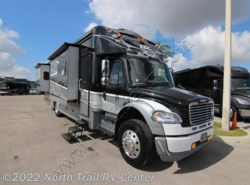New 2018  Dynamax Corp DX3  by Dynamax Corp from North Trail RV Center in Fort Myers, FL