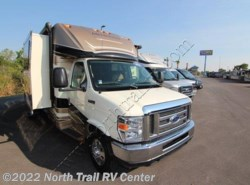 Used 2014  Jayco Melbourne  by Jayco from North Trail RV Center in Fort Myers, FL