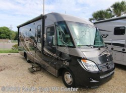 Used 2012  Winnebago Via  by Winnebago from North Trail RV Center in Fort Myers, FL