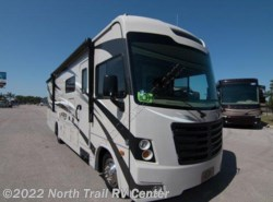 Used 2016  Forest River FR3  by Forest River from North Trail RV Center in Fort Myers, FL