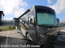New 2018  Thor  Palazzo by Thor from North Trail RV Center in Fort Myers, FL