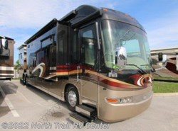 Used 2013  Entegra Coach Cornerstone  by Entegra Coach from North Trail RV Center in Fort Myers, FL
