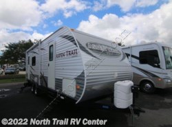 Used 2012  Dutchmen Aspen Trail  by Dutchmen from North Trail RV Center in Fort Myers, FL