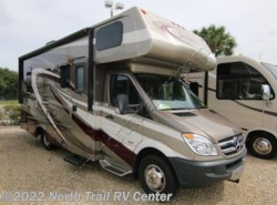 Used 2014  Forest River Solera  by Forest River from North Trail RV Center in Fort Myers, FL