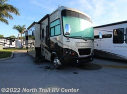 Used 2007  Tiffin Allegro Bay  by Tiffin from North Trail RV Center in Fort Myers, FL