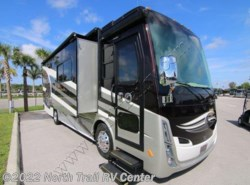 New 2017  Tiffin  Breeze by Tiffin from North Trail RV Center in Fort Myers, FL