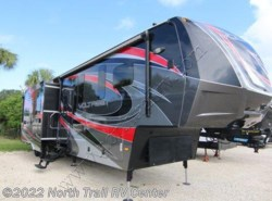 Used 2014  Dutchmen Voltage  by Dutchmen from North Trail RV Center in Fort Myers, FL