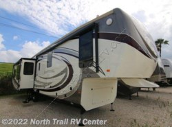 Used 2013 Heartland RV Landmark  available in Fort Myers, Florida