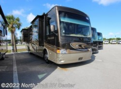 Used 2014  Thor  Palazzo by Thor from North Trail RV Center in Fort Myers, FL