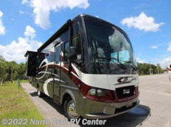 New 2018  Newmar Bay Star Sport  by Newmar from North Trail RV Center in Fort Myers, FL