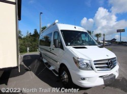 Used 2014  Winnebago Era  by Winnebago from North Trail RV Center in Fort Myers, FL