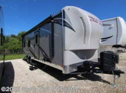 Used 2017 Forest River Work and Play  available in Fort Myers, Florida